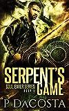 Serpent's Game: Volume 5
