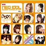 NEO IDOL Super Compilation Vol.2