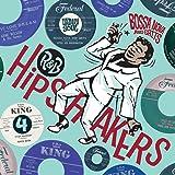 R&B Hipshakers Volume 4 : Bossa Nova and Grits