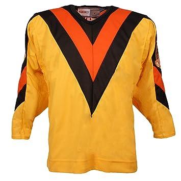 canucks jerseys vancouver Vintage