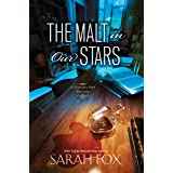 The Malt in Our Stars (A Literary Pub Mystery Book 3)