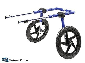 Amazon   【Walkin' Wheels】 足...