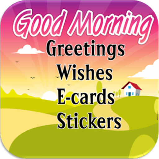 Good Morning Greetings amp Wishes
