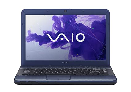 Sony Vaio VPCEG25FX/L Intel Wireless Display Drivers for Windows