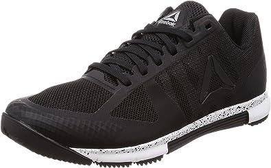 Reebok R Crossfit Speed TR 2.0, Chaussures de Gymnastique Femme