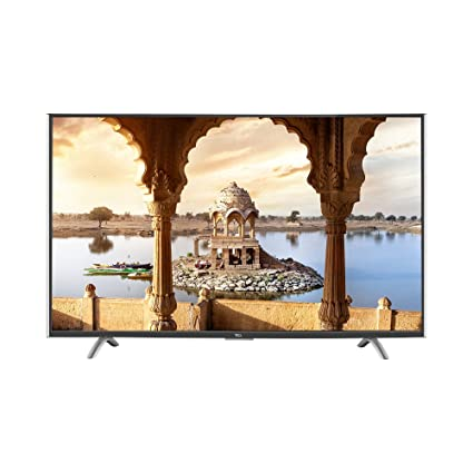 TCL 43 Inches Ultra HD Smart LED TV Price: Buy TCL 43 inches