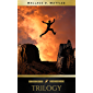 Wallace D. Wattles Trilogy: The Science of Getting Rich, The Science of Being Well and The Science of Being Great (English Edition)