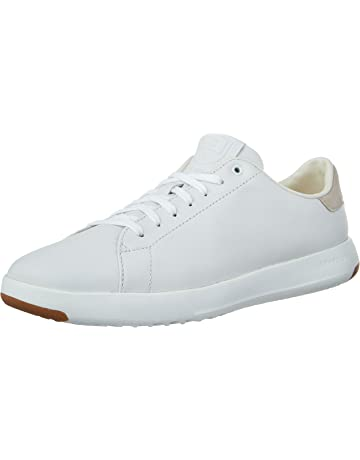 Cole Haan Mens Grandpro Tennis Fashion Sneaker
