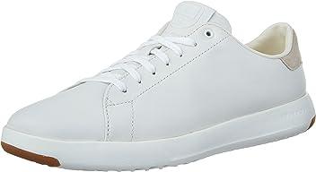 Cole Haan Mens Mens GrandPr Tennis Sneaker