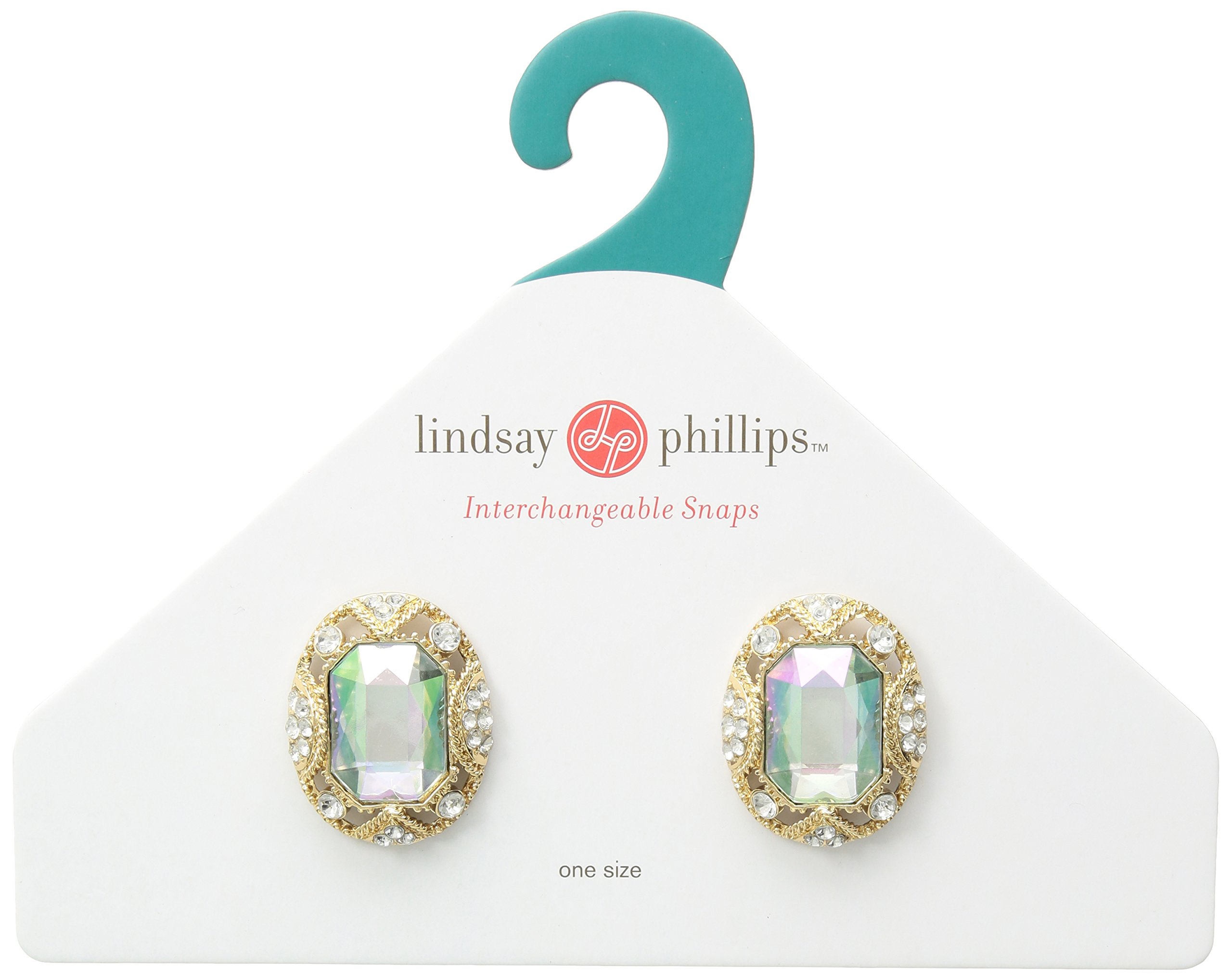 Lindsay Phillips Women's Princess, no Color, 0 Regular US