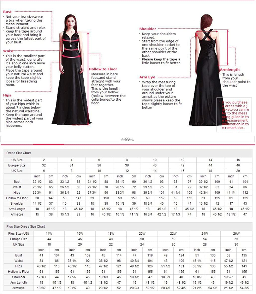 CJMY Womens A-Line Bodice Half Sleeve Lace Appliques Mother of The Bride Dress Long Formal Evening Gown