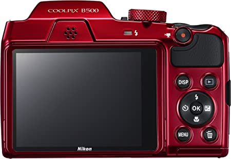 Nikon 26508 product image 3