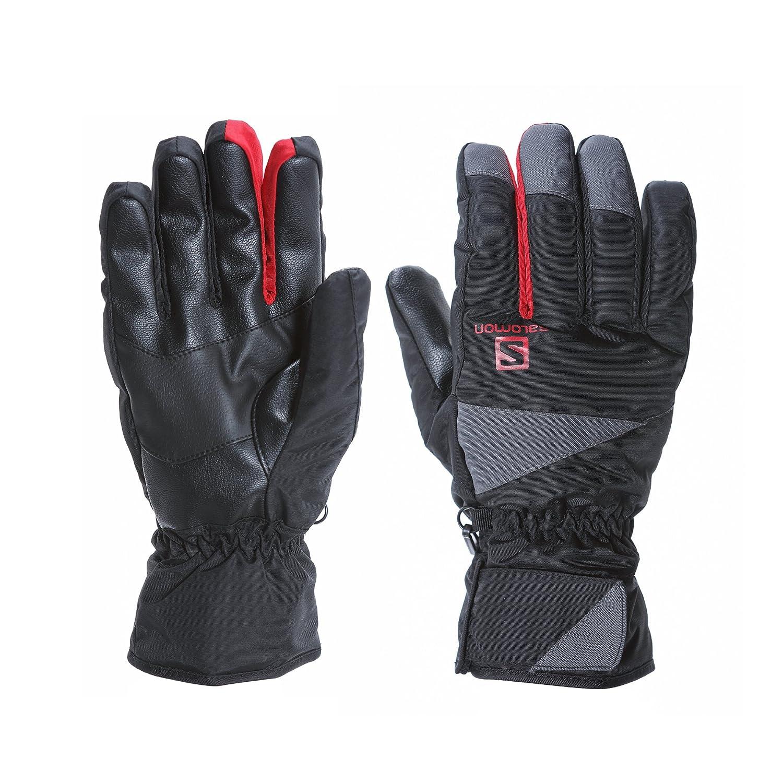 SALOMON Herren Handschuhe Force, Herren