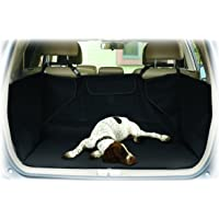 Amazon Best Sellers Best Dog Car Seat Covers