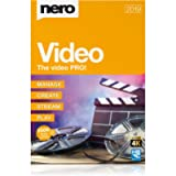 Nero Video 2019 [Digital] [PC Download]