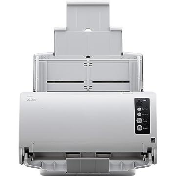 top best Fujitsu Fi-7030 Color Professional