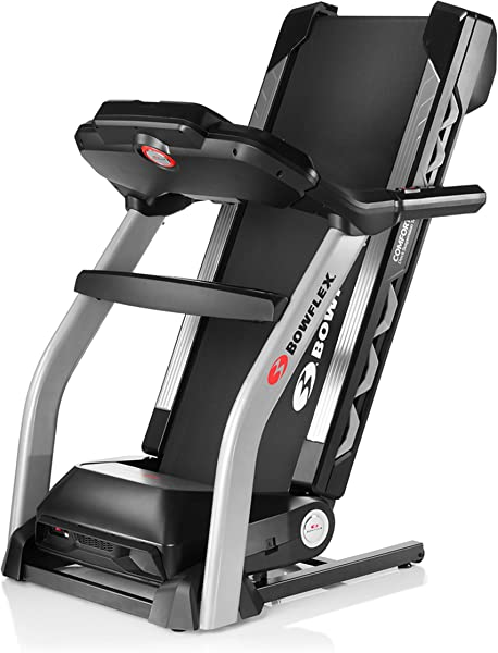You-can-fold-BXT216-treadmill