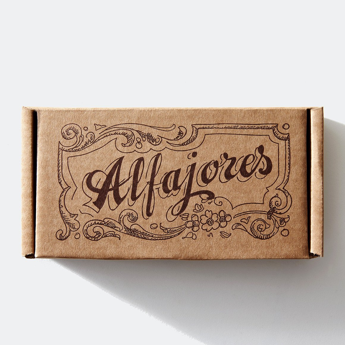Keep It Simple -Mixed box of 16 Alfajores: Amazon.com: Grocery & Gourmet Food