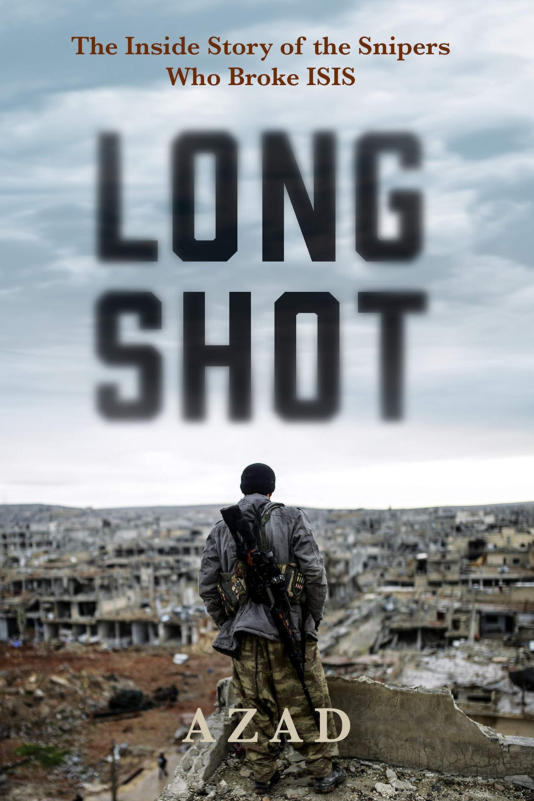Review Films Long Shot That inspiration @KoolGadgetz.com