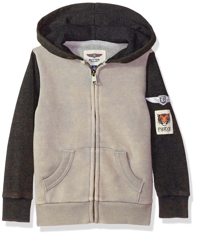 Fashion Hoodies & Sweatshirts