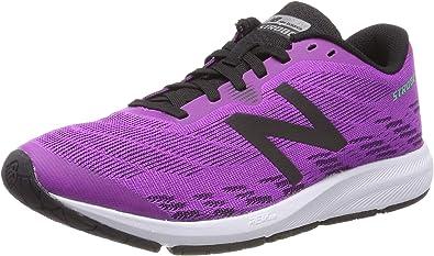New Balance Strobe V3, Zapatillas de Running para Mujer: Amazon.es: Zapatos y complementos
