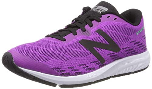 New Balance Women's Strobe V3 Running Shoes: Amazon.co.uk