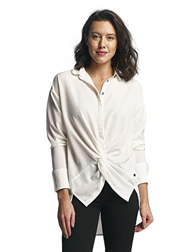 Nümph Mujeres Ropa superior/Blusa/Túnica Corning