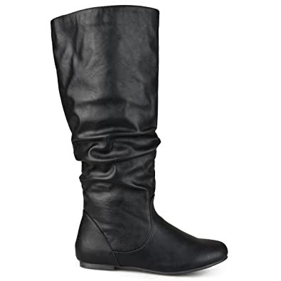 Women's Joey Riding Boot Regular & Wide Calf