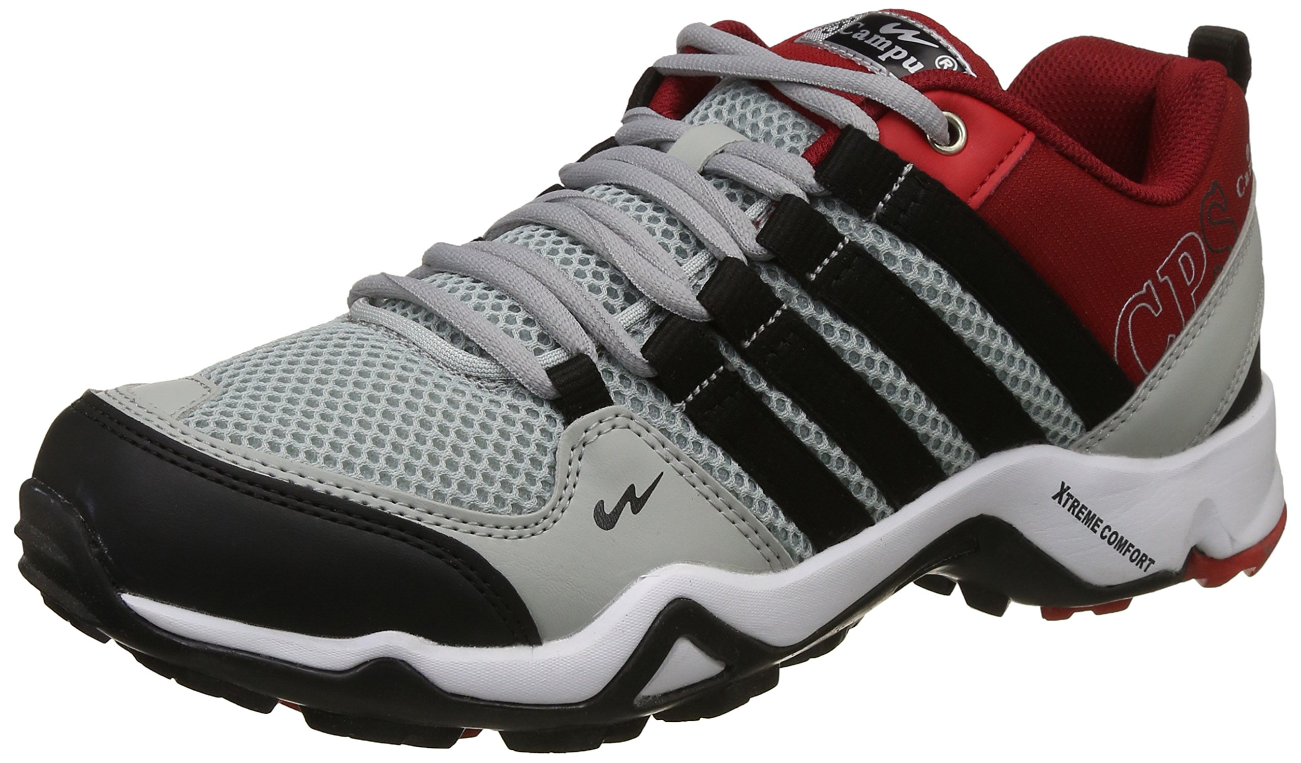 Campus Men's Running Shoes product image