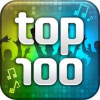 Top 100 Music On 100 Countries