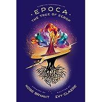 Epoca: The Tree of Ecrof: 1