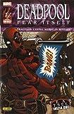 Deadpool Ristampa 7