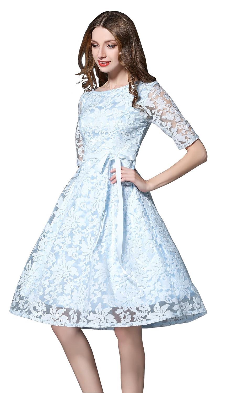6be004cdec4 Amazon.com  short homecoming dresses