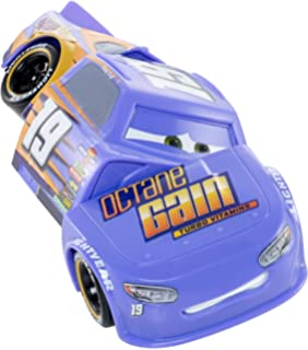 Cars Super Crash Et McqueenCorps Pixar Petite Disney Flash Voiture xBdCeo