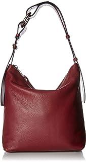 4cd05e411a9 Amazon.com: Calvin Klein Lynn Pebble Hobo Hobo Bag, CASHEW, One Size ...