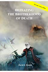 Defeating the Brotherhood of Death Paperback