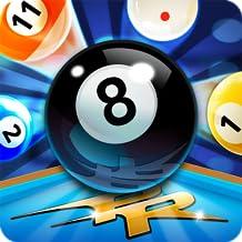 Pool Rivals - 8 Ball Pool