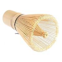 Goodwei Chasen Frusta di bambù Matcha 80 setole