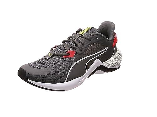 PUMA Hybrid NX Ozone, Zapatillas de Running para Hombre: Amazon.es: Zapatos y complementos