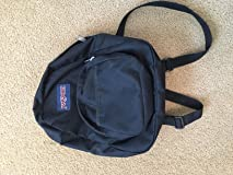 $24.5 JanSport OUTDOOR_RECREATION_PRODUCT sports mini backpack