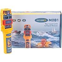 Ocean Signal Rescue ME MOB1 - EPI3100