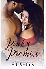Pinky Promise Kindle Edition