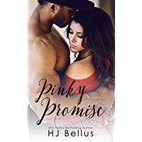Pinky Promise (English Edition)
