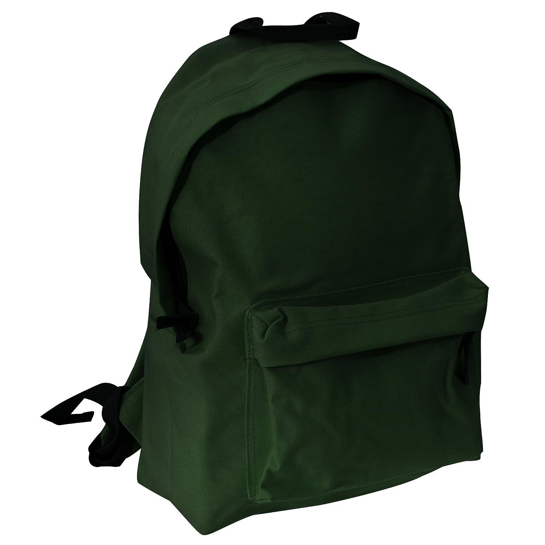 Bag Base Fashion Backpack junior