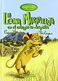 La Leona Maripilista En El Colegio Se Despista (Terapicuentos)