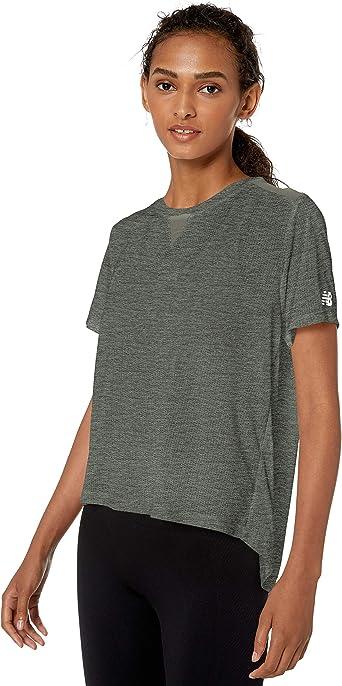 new balance clothing women