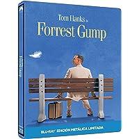Forrest Gump - Edición Metálica 2018 Limitada
