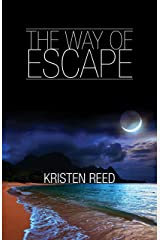 The Way of Escape (The Clara Robinson Series Book 1) Kindle Edition
