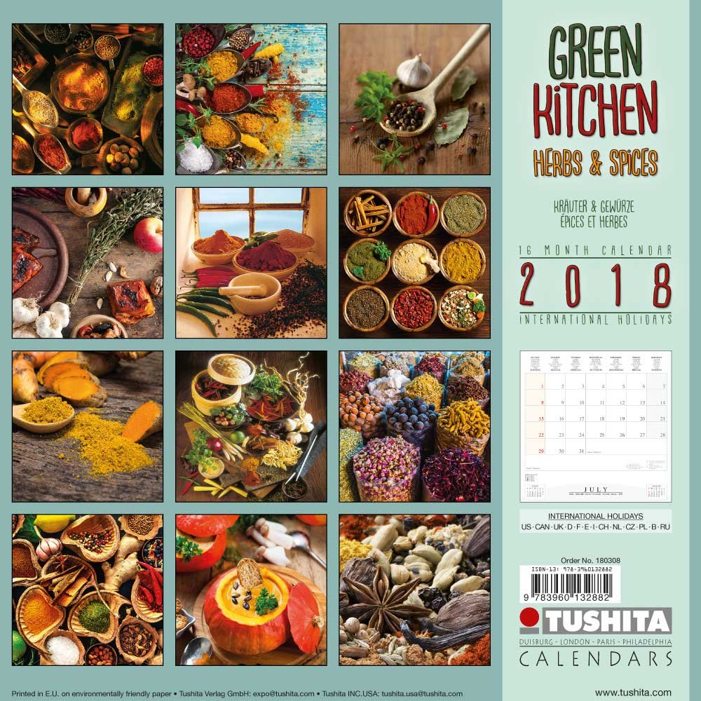 green-kitchen-herbs-spices-180308-wonderful-world