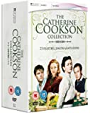 The Catherine Cookson Collection: 23 Feature Length Adaptations [24 DVDs]